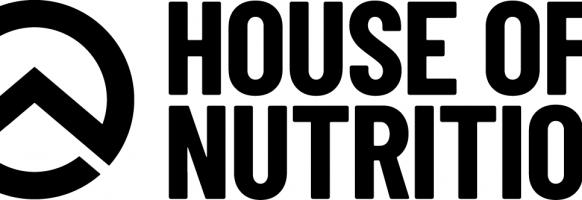 HON_Logo_RGB